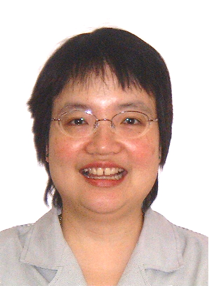 Dr Anne Hii - Sunnybank Hills Medical Centre