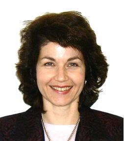 Dr Katrina Robertson - Sunnybank Hills Medical Centre
