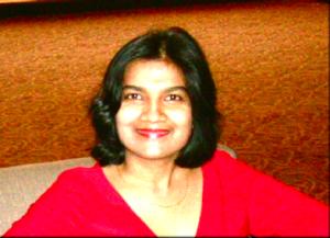 Dr Vajira Nanayakkara - Sunnybank Hills Medical Centre