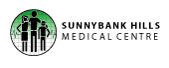 Sunnybank Hills Medical Centre